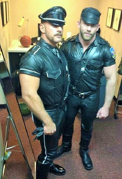 single gay men in colt Colt men @coltmen subscription  the name is colt  french inadvertently gave gay men all across the globe a whole new avenue for enhancing visual fantasy and .