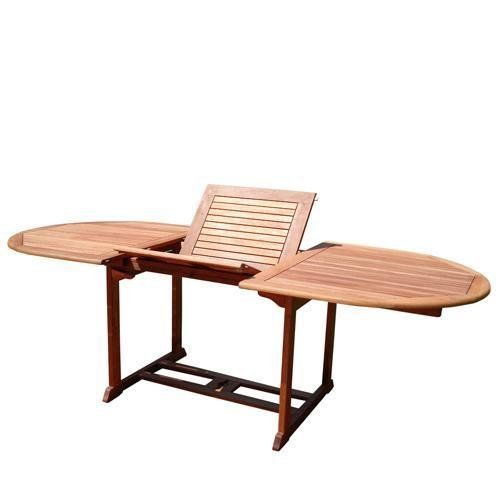 Interleafings Garden Designers Roundtable Expanding: 12 Best Patio Furniture & Accessories