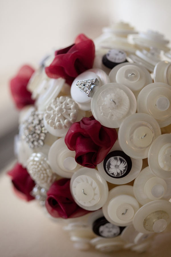 Photography By / nylaphotoblog.com, Stationery By / momentaldesigns.com