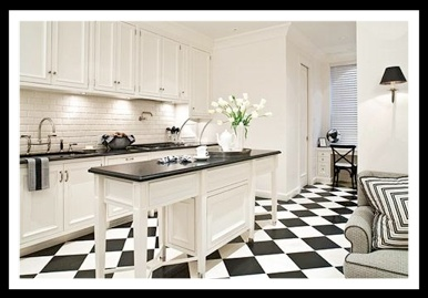 tiling a backsplash in a kitchen 58 best house search images on birthdays 9473