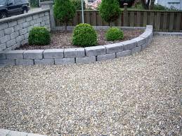 stenläggning mur