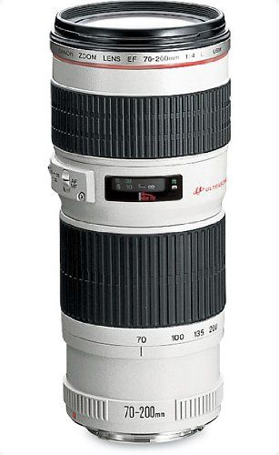 The First Canon Lenses You Should Buy | The Wirecutter. I got it & love it !