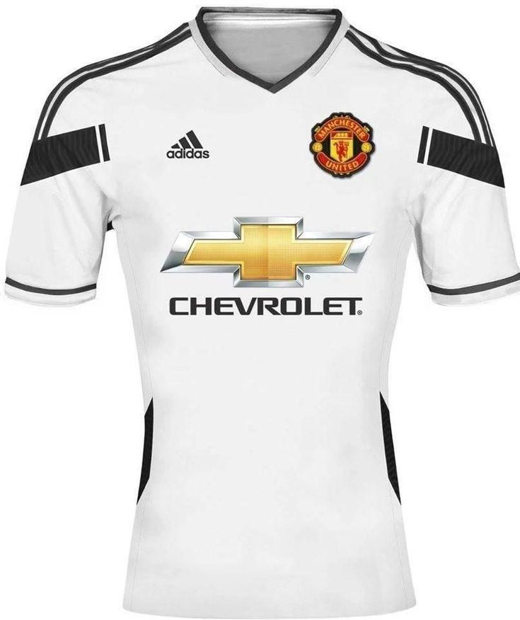 football kits 2015/16 - Google Search