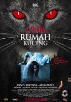 Download Film 12:06 Rumah Kucing (2017) Full Movie Ganool http://downloadfilmindonesia168.blogspot.com/2018/01/download-film-1206-rumah-kucing-2017.html