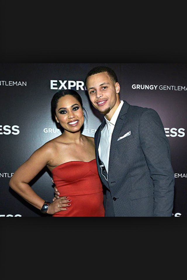 The Currys