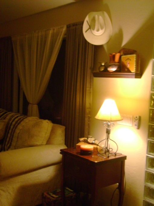 25 best Decor ideas Living room images on Pinterest Good ideas