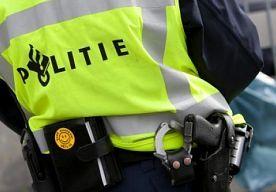 5-Jul-2014 10:36 - DRONKENLAP MEPT VROUWELIJKE AGENT. Een 47-jarige automobilist uit Hoogeveen heeft gisteravond zijn woede gekoeld op een vrouwelijke agent nadat hij was aangehouden omdat hij had gedronken.