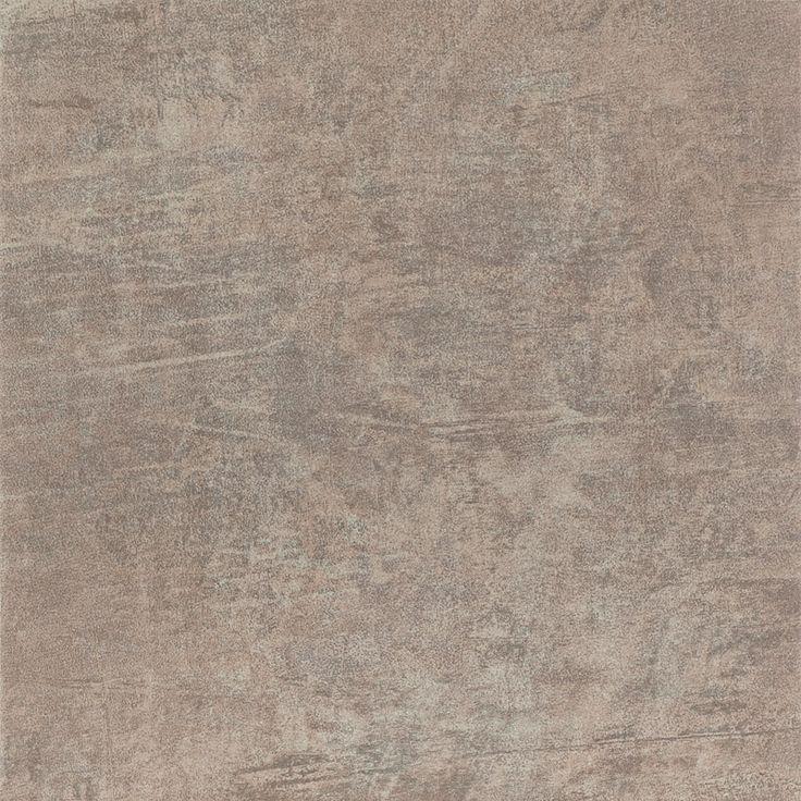 Lensitile Grys  напольные плитки - 45x45 - Lensitile