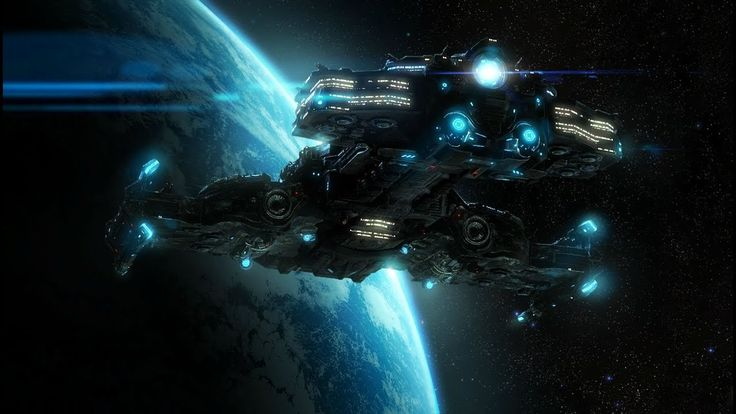 Did SC:R Release Too Early? Remaining Bugs and Issues #games #Starcraft #Starcraft2 #SC2 #gamingnews #blizzard