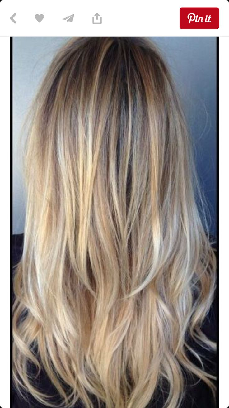 best hair images on pinterest hair inspiration hair coloring