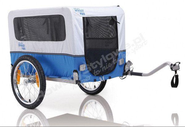 die besten 25 fahrrad lastenanh nger ideen auf pinterest reiserad velo fahrrad und anh nger. Black Bedroom Furniture Sets. Home Design Ideas