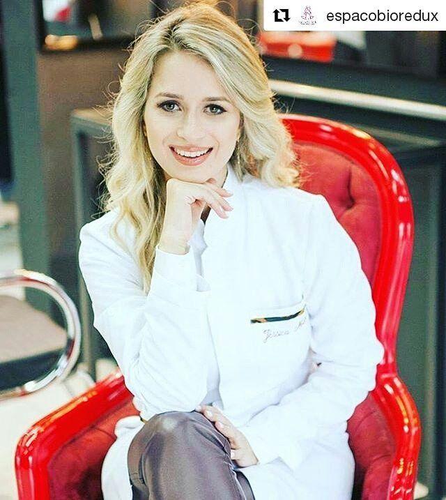 É com muita satisfação que inicio meus atendimentos no Espaço Bio Redux!  Agende sua avaliação gratuita!  #beauty #beaute #esteticista #aesthetics #aesthetic #aesthetician #cosmetology #cosmeticos #cosmetics #adcosoficial #bioageskincaresolutions #belcol #buonavita  #Repost @espacobioredux with @repostapp  Meninas NOVIDADES!! Temos uma nova esteticista e cosmetóloga para recebê - las no Espaço Bio Redux!! Mantendo todos os procedimentos que já realizamos e agora com mais disponibilidades de…