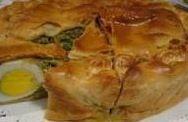 ⇒ Bimby, le nostre Ricette - Bimby, Colomba Pasqualina