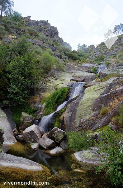 Bilhó - Cavernelhe