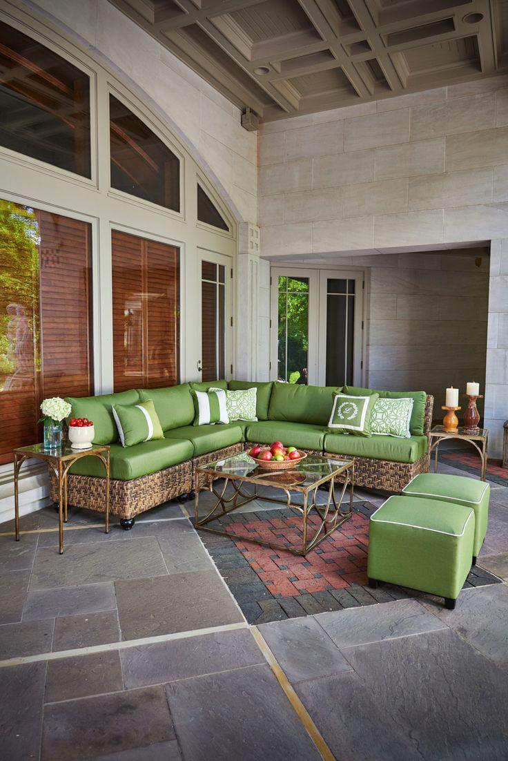 1000 Images About Outdoor Furniture Peak Season On Pinterest