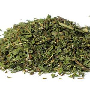 Supplier Of MENTHOL LARGE CRYSTALSMenthol Large Crystals that are offered by us are obtained from menthol oil. Of utility in different indus...Price: 4.62