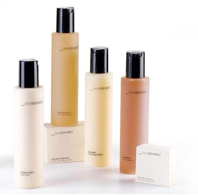 Park Hyatt Milano Exclusive fragrance LAURA TONATTO powered by LA BOTTEGA   Olfactory Brand Identity  www.tonatto.com www.labottega.com