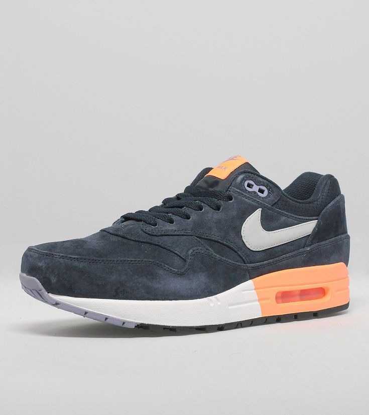 efce39577c8a26 ... Nike Air Max 1 Premium - find out more on our site. Find the freshest NIKE  WOMENS AIR HUARACHE RUN ULTRA SE OATMEAL ...