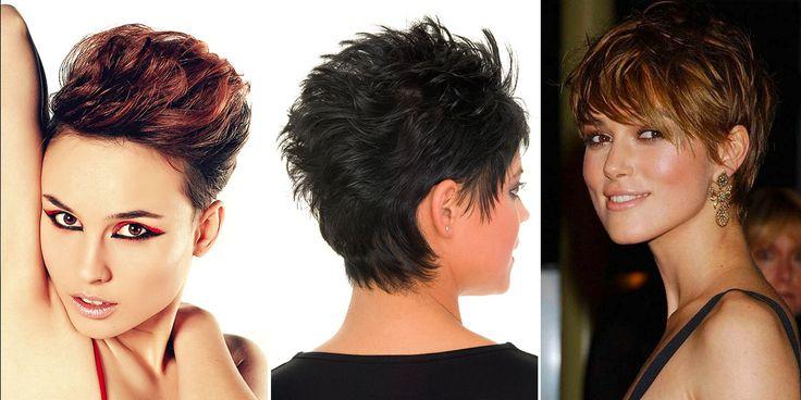 capelli-pixie