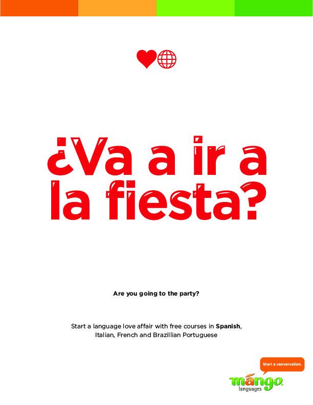 flirting quotes in spanish english french translation french