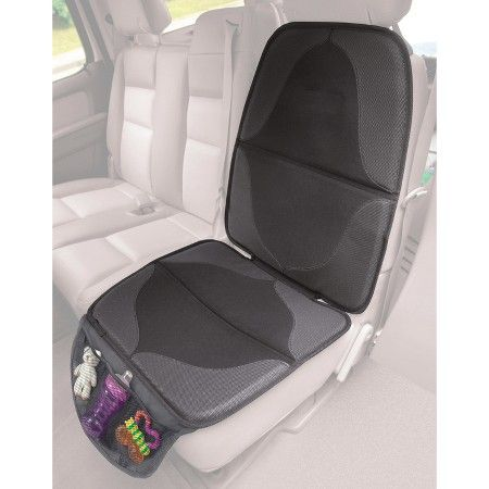 Summer Infant Elite DuoMat 2-in-1 Seat Protector... : Target
