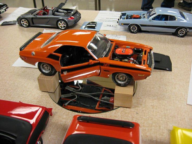 524 Best Scale Model Cars Images On Pinterest Plastic Model Cars