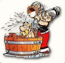 221 best images about bd ast rix et obelix on pinterest - Personnage asterix et obelix ...
