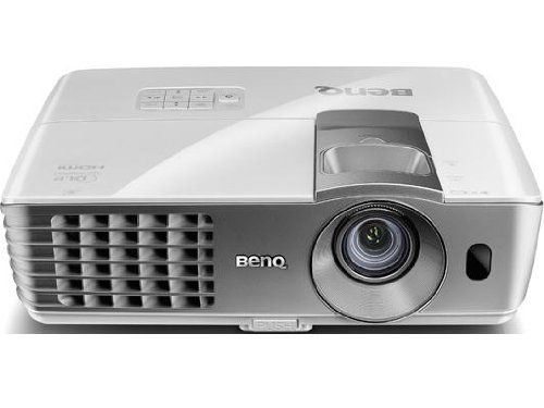 Benq W1070 1080P 3D Dlp Home Theater Projector, 2015 Amazon Top Rated Projectors #HomeTheater