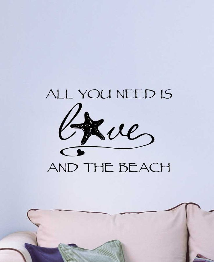 Cute Wall Decor Quotes : Ideas about vinyl wall sayings on