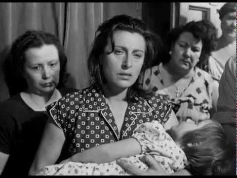 Bellissima (1951) - Trailer - YouTube