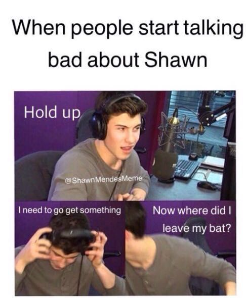 Shawn Mendes Imagines/ *In Editing* - Pregnant in 2019 | Shawn Peter