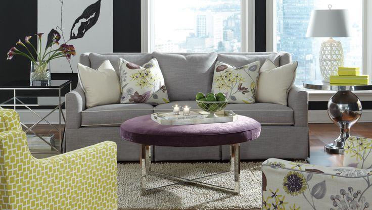 84 Best Living Room Ideas Images On Pinterest Living Room Ideas Living Room Set And Living