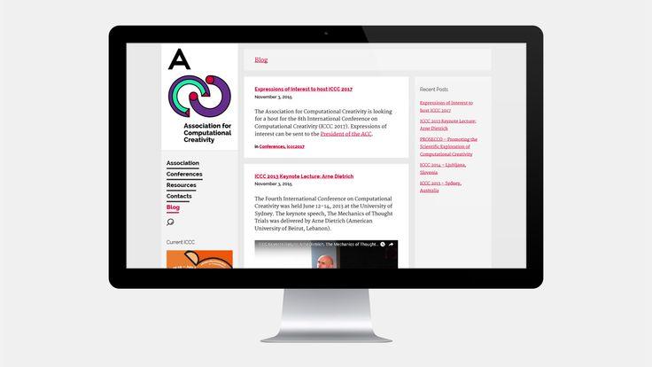 Computational Creativity | Work | FBA. - Ferrand, Bicker & Associados