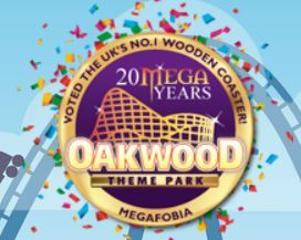Should you convert Tesco Clubcard points into Oakwood Theme Park tickets? Is it worth converting your Tesco Clubcard points into Oakwood Theme Park tickets? And how do you do it?  Today I want to look at whetherOakwoodis...