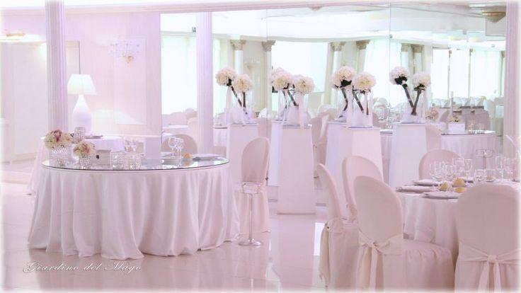 #giardinodelmago #wedding #weddingday #mariage #Matrimonio #marriage #sposa #bride #bridesmaids #location #wonderfull