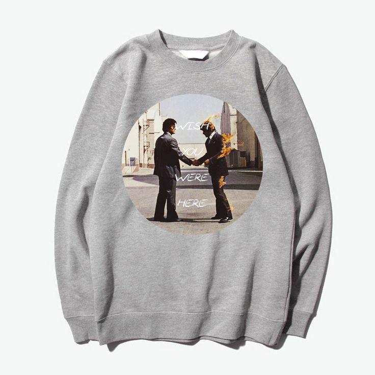 >> Click to Buy << Pink Floyd atom heart mother fashion Hoodies Sweatshirts #Affiliate