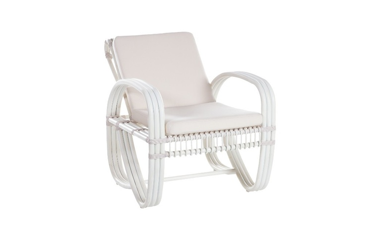 17 best images about muebles exterior outlet on pinterest for Sillon reclinable exterior