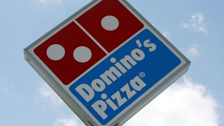 """Domino's Pizza reveals """"excellent"""" results for last year, driven primarily by the growth in its digital sales."""