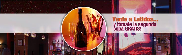 En Málaga existen cientos de tipos de sitios nocturnos que ofrecen muchas posibilidades de diversión, en donde de forma especial, los hombres asisten a ver espectáculos específicamente diseñados para el disfrute y dar justo en el blanco de los gustos masculinos. http://www.salalatidos.com/