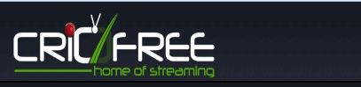 http://cricfree.biz  WATCH Live Sports Streams at cricfree. Online TV and sports channels. Football, Basketball, Soccer, Tennis links for every match and game. Cricfree sport streams for free.