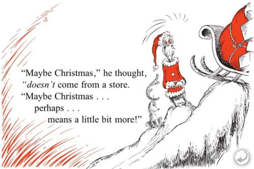 .Christmas Time, Holiday Movie, Christmas Movie, Christmas Quotes, Dr. Seuss, Grinch Stole, Merry Christmas, Stole Christmas, Christmastime
