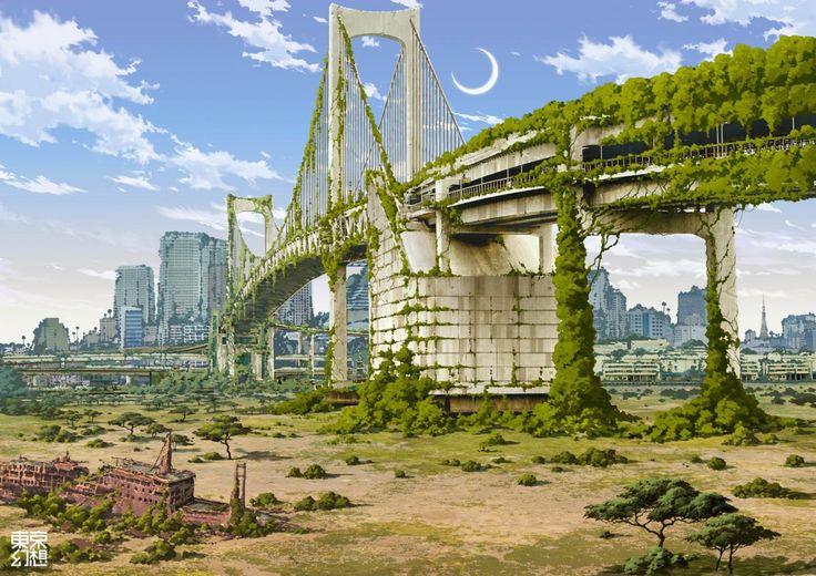 22475_anime_scenery_anime_cityscape.jpg (1200×848)