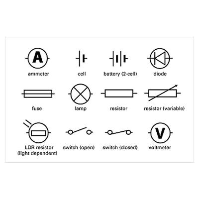 Wiring Diagram Fan Symbol | Wiring Diagram on