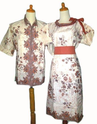batik sarimbit BS271