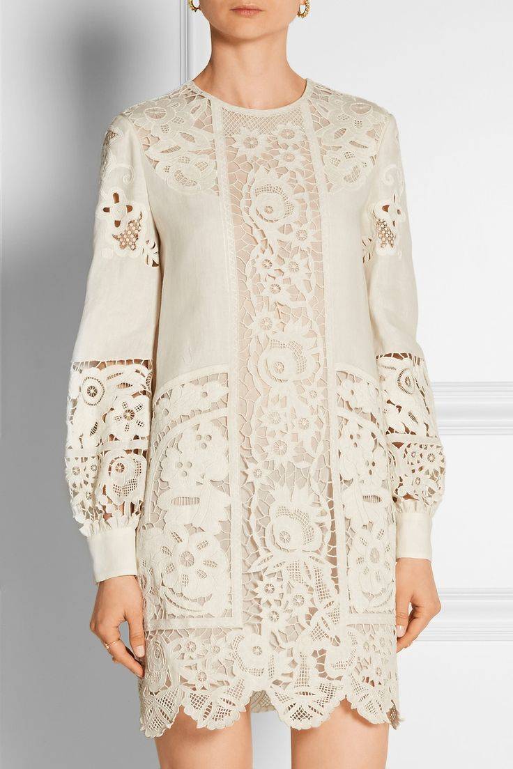 1000+ ideas about Broderie Anglaise on Pinterest | Eyelet Lace, Cotton ...