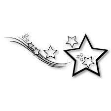 Bildergebnis für tattoo ideen – Evette Calloway…