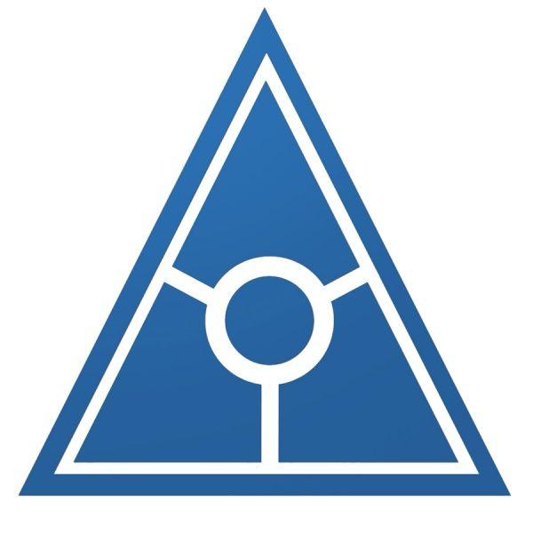 Illuminati Logo - The Secret World Concept Art