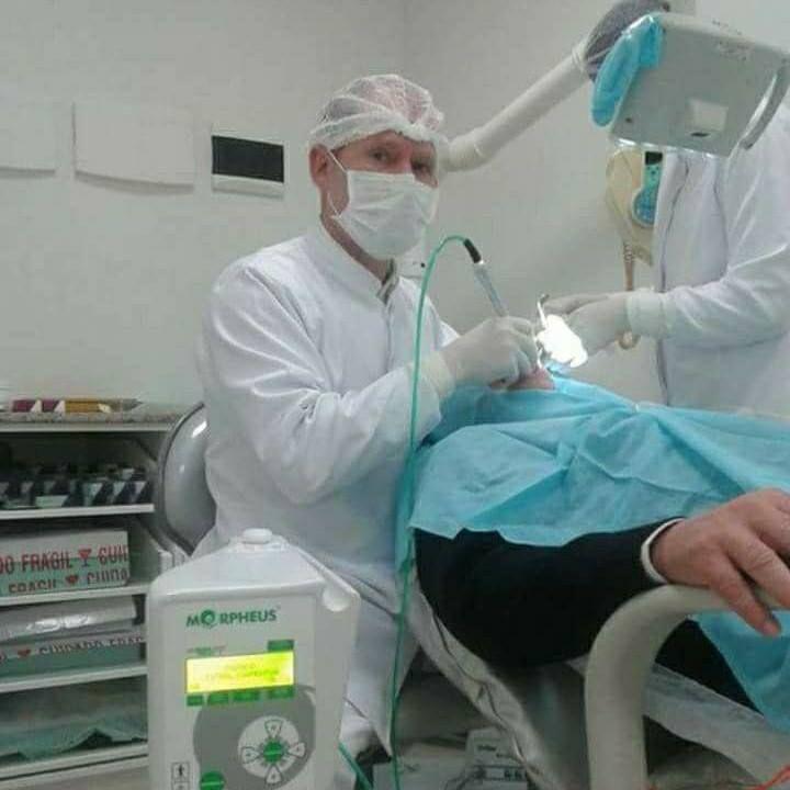 Implantes pela Técnica de Cirurgia Guiada | Unique Odontologia