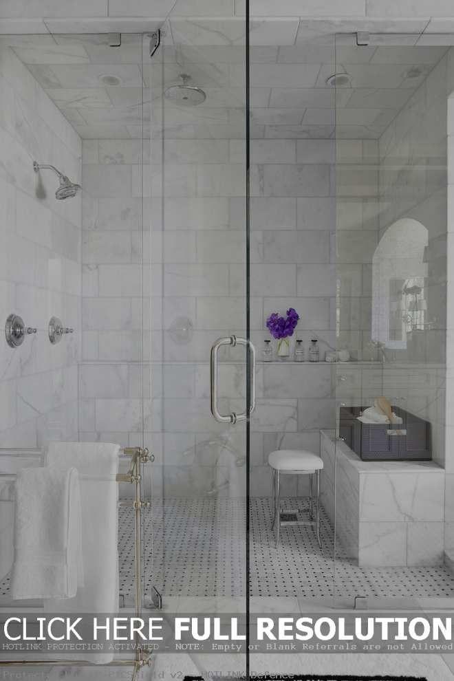 Traditional Steam Shower Tilting Transom Window Ideas From Atlanta