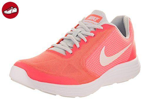 Nike Metcon 2 Herren RotWeißSchwarz,Nike Trainingsschuhe